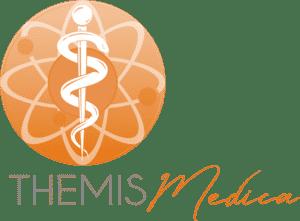 Logo Themis Medica