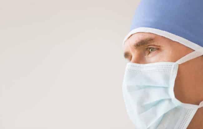 agence de communication médicale santé