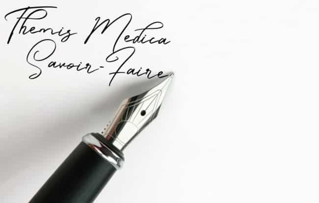Themis Medica agence de communication médicale et santé